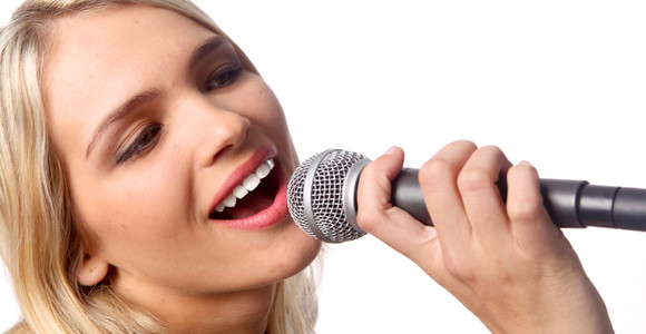 Are You Ready To Learn To Sing Like A Pro?